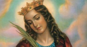 U Zapadnohercegovačkoj županiji 25. 11. neradni dan zbog blagdana svete Kate
