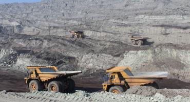 Rudnik i termoelektrana 'Ugljevik' u minisu