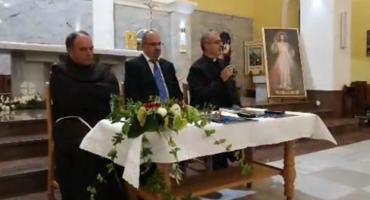 Livanjskoj publici predstavljena knjiga 'Viktor, kardinalova pobjeda'