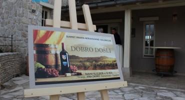 Otkrijte zašto Hercegovina i Dalmacija daju najbolja vina