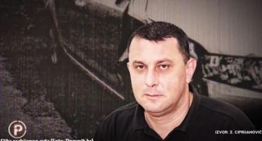 Šef virovitičkih cesta pijan usmrtio biciklista i pobjegao. Sud ga je oslobodio