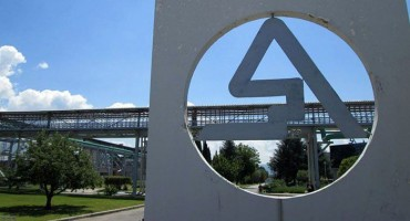 Skupština društva Aluminija koja je najavljena za 17. siječnja vjerojatno otkazana