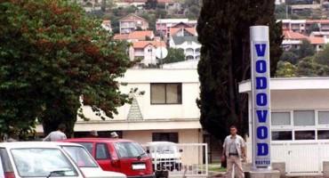 URED ZA REVIZIJU Vodovodi u Mostaru, Posušju i Livnu među onima koji imaju najveće gubitke vode