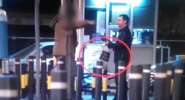 Srbija: Obavještajna agencija potvrdila autentičnost snimke u rusko-srpskoj aferi