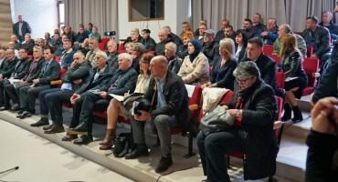 Okrugli stol u Mostaru: Zadrugarstvo urediti zakonom na federalnoj ili državnoj razini