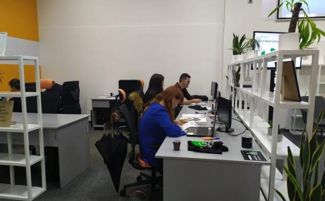 SPARK: Mostar ovaj tjedan postaje centar inovacija