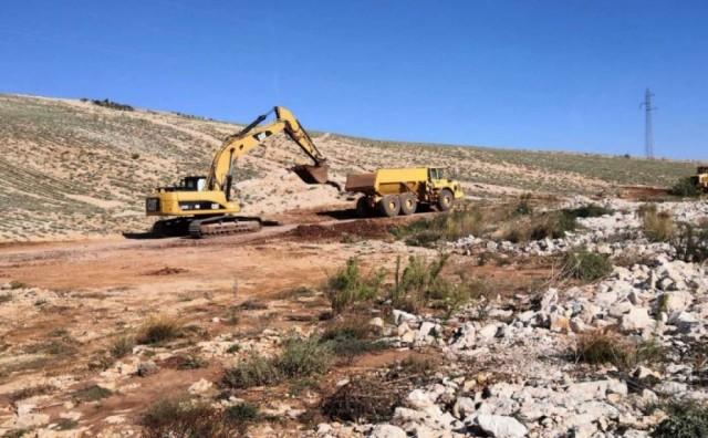 Idući tjedan početi će gradnja tunela kod Počitelja