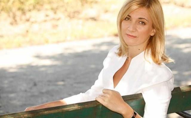 Duška Jurišić imenovana direktoricom TVSA