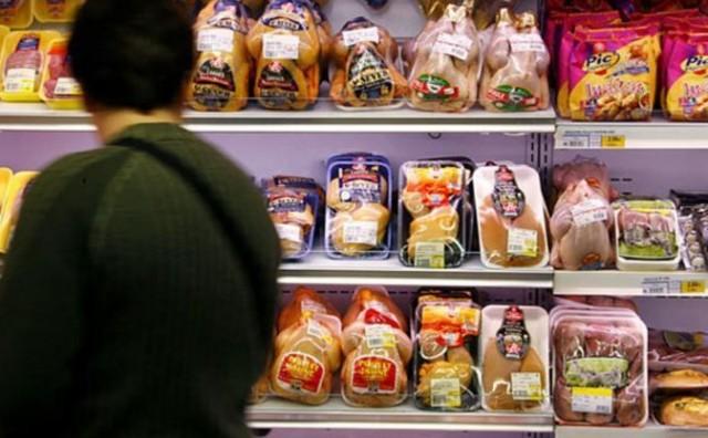 BH tržište: Znate li da stalno konzumirate proizvode koji sadrže GMO, a niste toga svjesni