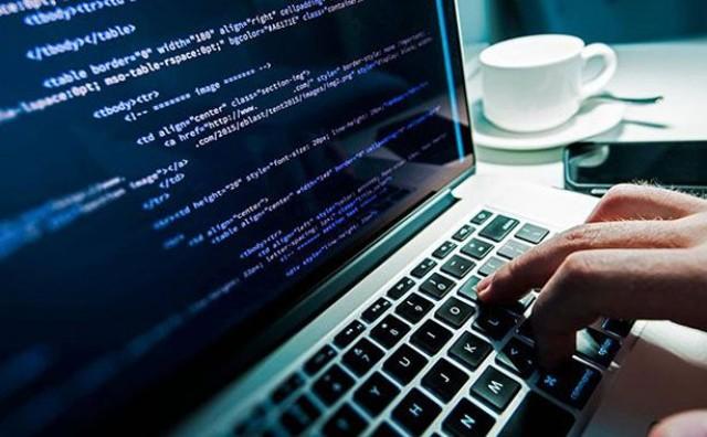 Banjalučki haker: Preuzimao profile žrtvama pa ih ucjenjivao