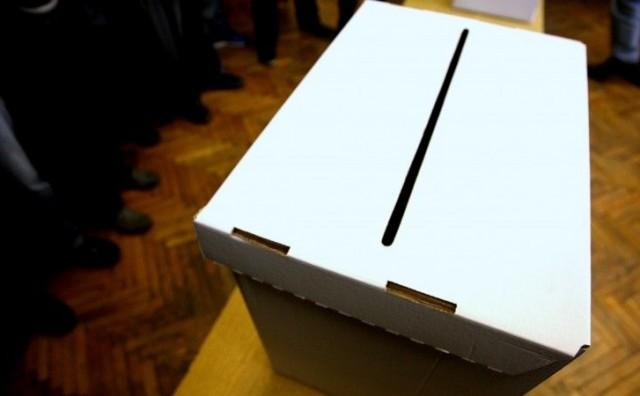 PREDSJEDNIČKI IZBORI U Mostaru će biti otvoreno najviše biračkih mjesta