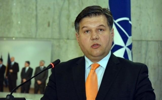 Inspekcijski nadzor o imenovanju Mlinarević zatražio zamjenik ministra Brkić