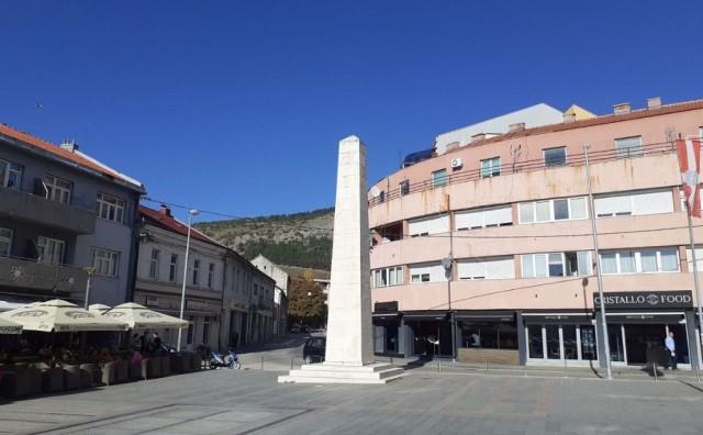 Livno: Gradsko vijeće utvrdilo popis deficitarnih zanimanja