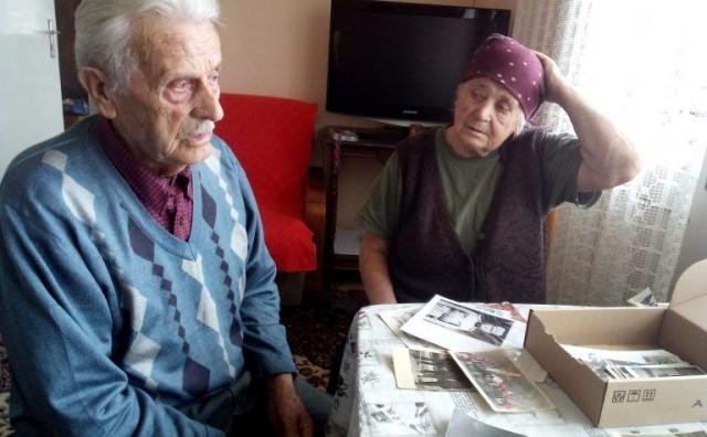Foča: Prevario selo da ukrade mladu, u braku 67 godina