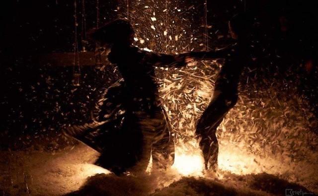 """Lutkarska predstava za odrasle """"Smrt ili o životu"""" u HNK Mostar"""