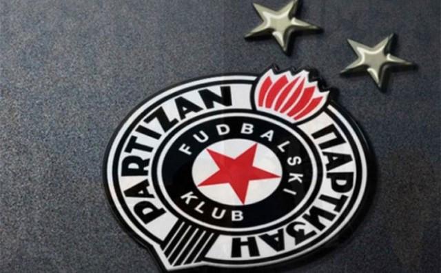Navijač Partizana umro u redu za kartu na stadionu