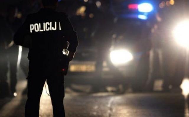 Pijan udario dvije djevojke, jedna od njih teško ozlijeđena