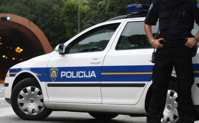 Tko je šef banke koji je ukrao 2,9 milijuna maraka i pobjegao u BiH