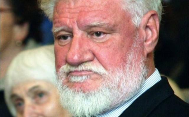 Marko Tokić: General Praljak sebedarjem je omogućio hrvatskom narodu nastavak borbe za konstitutivnost