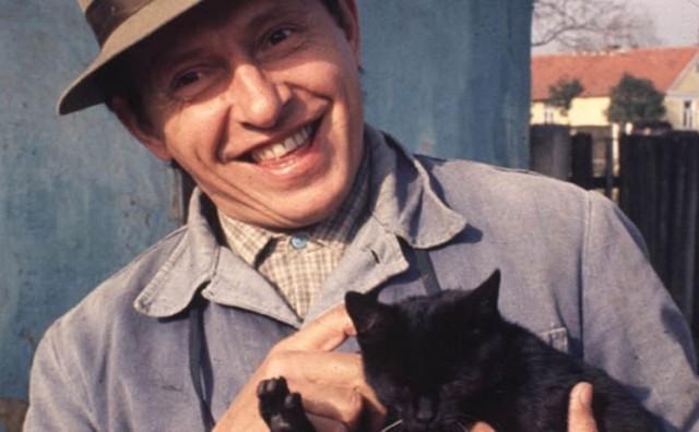 UMRO JE DUDEK! Preminuo Martin Sagner, legendarni hrvatski glumac koji se proslavio u 'Gruntovčanima'