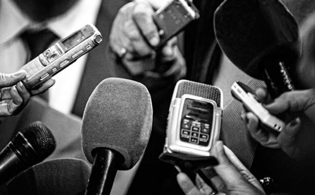 Obilježavanje Svjetskog dana borbe protiv nekažnjivosti napada na novinare