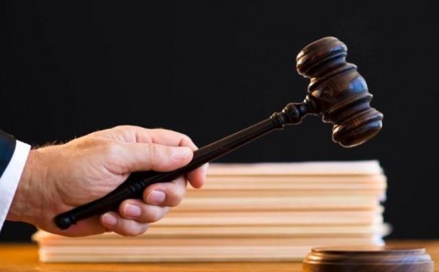 PRAVDA U BiH: Policajci osuđeni zbog dilanja, sudac zaboravio napisati presudu
