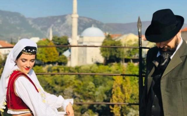 Nastavljaju se programi projekta Sunčana strana FBiH za turiste