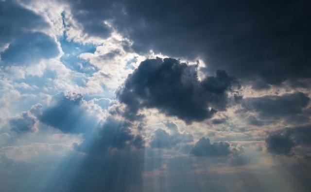 U Bosni sutra oblačno s kišom ili susnježicom, u Hercegovini sunčano