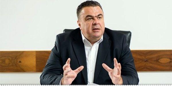 Hercegovački ministar osuđen zbog uzimanja invalidske mirovine iz Hrvatske: U obrani istaknuo da mu je savjest čista