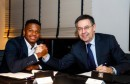 Barcelona mega ugovorom vezala najvećeg talenta nakon Messija