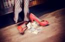 Slučaj prostitucije u Banjoj Luci: Osumnjičene djevojke dolaze iz Mostara
