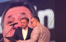 Zdravko Mamić dobio priznanje za sportskog menadžera desetljeća