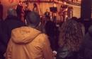 AGAPE Udruga mladih građanima priuštila tjedan zabave