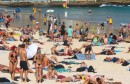Australija doživjela najtopliji dan u godini, srušen dosadašnji rekord