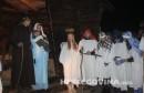 Na Badnji dan Frama Mostar donosi žive jaslice