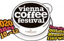 LJUBITELJI KAVE 'Vienna Coffee Festival 2020' održava se u siječnju
