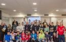 Mostar prvi put ugostio redovnu sjednicu Skupštine Biciklističkog Saveza
