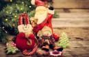 NAJAVA Napretkova 'Božićnica' idući tjedan u Mostaru