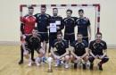 Club Bumerang osvojio turnir 'Četiri kafića' u Čitluku