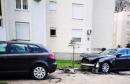 EKSPLOZIJA U MOSTARU Dileru raznijeli dva skupa Mercedesa