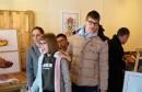 Mostar: Otvorena izložba likovnih radova djece i mladih osoba s invaliditetom