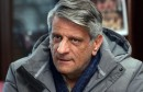 BRADIĆ  Nećemo dozvoliti gašenje Bosne, jednog od sportskih brendova Sarajeva