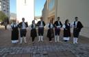 Turistima predstavljena folklorna tradicija Hercegovine