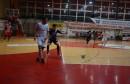 Hercegovački derbi u Mostaru pripao Brotnju uz pet golova Marina Sutona