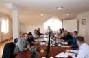 Vlada HBŽ-a utvrdila Prijedlog odluke o privremenom financiranju