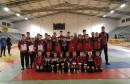 Hercegovac završio sezonu uvjerljivim osvajanjem turnira u Vitezu
