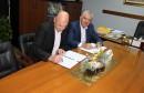 Vlada HNŽ-a osigurala 480.000 KM za obnovu zgrade Srednje škole u Stocu