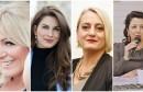 Ovo je 40 Hercegovki koje su ušle u finale izbora za 'Hercegovku godine'