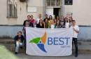 BEST Mostar obilježio osmu godinu postojanja