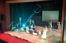FOTO:Internacionalni cirkus na ledu oduševio Mostarce